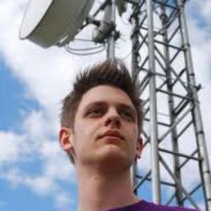 """Federico, lo studente che connette l'Italia: """"A 14 anni ho portato Internet nella mia valle"""""""
