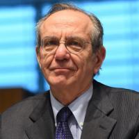 Il governo alla prova della Legge di Stabilità: manovra da 30 miliardi