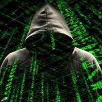 Hacker di Mosca spiano la Nato e l'Ucraina