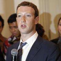 Ebola.com in vendita per 150mila dollari. Zuckerberg, 25 milioni contro il virus