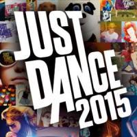 Ubisoft, con Just Dance 2015 il giocatore è la vera star
