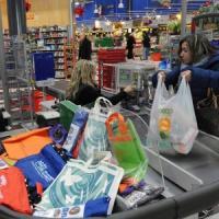 Cala il potere d'acquisto delle famiglie: nel secondo trimestre giù dell'1,5%