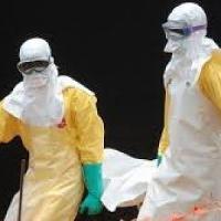 Ebola, l'infanzia isolata e abbandonata nell'Africa occidentale