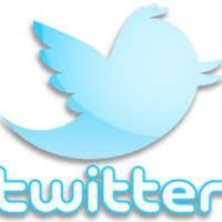 Ebola, oltre 200 profili twitter sul virus: tra satira complotti e paura