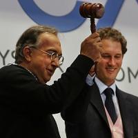 Sconto fiscale del 50% per trattenere in Italia marchi, brevetti e ricerca