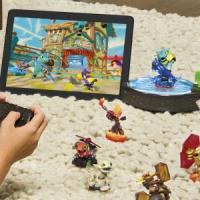 """Skylanders, Amiibo e Infinity: è boom per i """"pupazzi"""" che diventano videogame"""