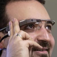 Diagnosticata per la prima volta la dipendenza da Google Glass
