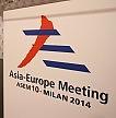Europa-Asia, affari d'oro   Foto   Li Keqiang contro i falsi