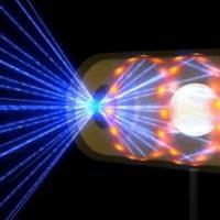 """Fusione nucleare, la Lockheed annuncia: """"Ecco i nuovi reattori, piccoli e senza scorie"""""""