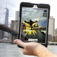Tablet in calo: sono solo un decimo computer venduti nel 2014