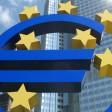 Il grande spreco dei fondi europei: così l'Italia rischia di buttare 12 miliardi