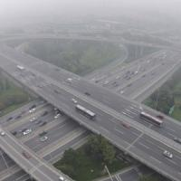Inquinamento: il Cnr avvia uno studio sul carbonio che respiriamo