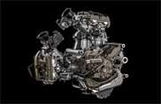 Motori, la missione infinita della Ducati