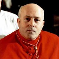 """Il cardinale Godfried Danneels: """"La Chiesa rispetta le coppie omosessuali, sì alle leggi sui diritti"""""""