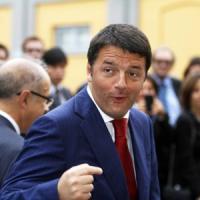 Il rischio del Tfr in busta paga: tasse troppo alte sopra 15mila euro di reddito
