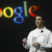 Madrid vuole tassare Google News: Mountain View minaccia l'addio