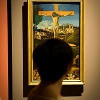 Prato. Di scena le età dell'oro toscana e veneta