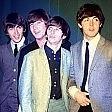 Le foto di Abbey Road all'asta: fan dei Beatles, si parte da 50mila sterline