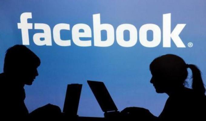 """Social network assolti per mancanza di prove: """"Sono più veicolo che causa del disagio"""""""