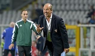 Torino, un sorriso per Ventura: attaccanti tutti pronti