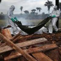 Ebola, Sierra Leone: cronistoria di un ritardo e di un'esperienza sul campo