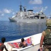 Mare nostrum, le organizzazioni umanitarie insorgono contro la sua soppressione