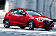 La nuova Mazda2? Suo lo scettro di Auto dell'Anno in Giappone