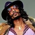 Il ritorno di Damien Rice Snoop Dogg diventa dj  di RAFFAELLA MERCOLELLA