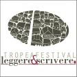 Festival di Tropea,  dalla Calabria al Medio Oriente, dal cibo  alla letteratura