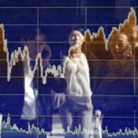 Le Borse europee rimbalzano con Wall Street. Volano Milano e Atene