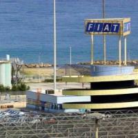 Mercato auto europeo in crescita, Fiat tiene il passo