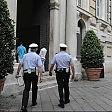 Falsi sopralluoghi, arrestato geometra comunale assenteista