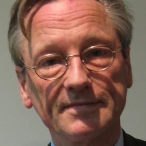 """Peter Brandt """"Abbiamo sbagliato tutto nei confronti della Russia di Putin"""""""