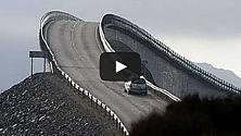 Ecco la strada più pericolosa del mondo