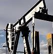 Norvegia: i soldi del petrolio per finanziare le start-up
