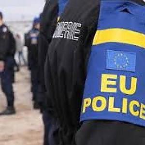 Più barriere in Europa, più torture e abusi in Libia