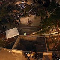 Corea Sud, cede una grata durante un concerto: 16 morti
