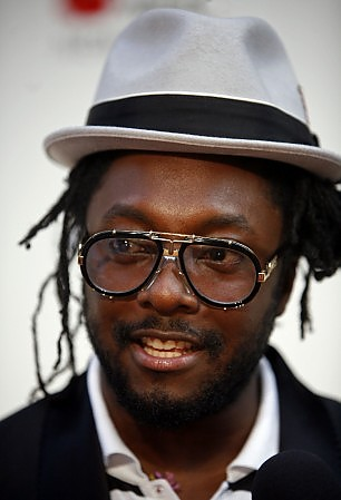 "L'orologio di Will.i.am  è intelligente, ma non chiamatelo ""smart"""