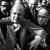 Paolo VI, domenica beato