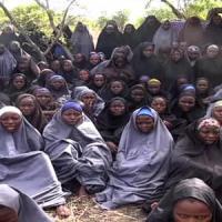 Nigeria, accordo con fazione di Boko Haram sul rilascio delle studentesse e il cessate il...