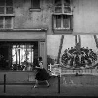 #Dysturb, il fotogiornalismo arriva sotto casa vostra