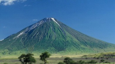 Vivere su Marte: le prove generali si fanno in un vulcano delle Hawaii