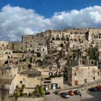 Capitale europea della cultura 2019: sarà Matera a rappresentare l'Italia