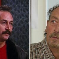 Ecco i militanti del film ''La Cosa'' 25 anni dopo