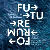 Future forum, incontrare l'innovazione: studenti, imprenditori e istituzioni insieme
