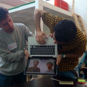 """In Italia il primo crowdfunding scolastico. """"Cambiamo la scuola a colpi di click"""""""