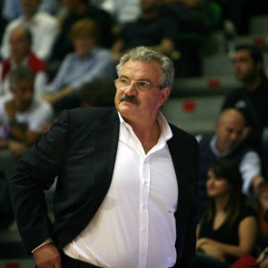Ultime Notizie: Basket, Eurolega: Milano cede di misura al Fenerbahce, per Sassari esordio amaro in Russia
