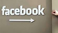 """Social network 'assolti' La ricerca: """"Più veicolo  che causa del disagio"""""""