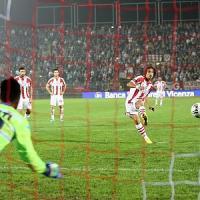 Serie B, Vicenza batte il Pescara e lo supera in classifica