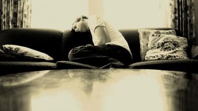 Depressione, quel buco nero dell'anima casi in aumento, più colpite le donne